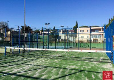 maxpeed-cambio-cesped-club-de-tenis-segur-12