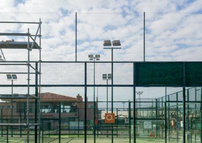 maxpeed-instalacion-red-de-proteccion-pista-de-padel-torredembarra-5