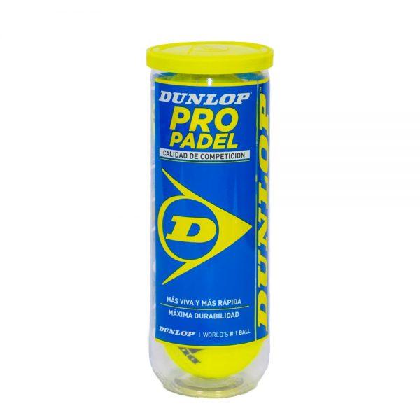 pelota-padel-dunlop-pro-padel-001