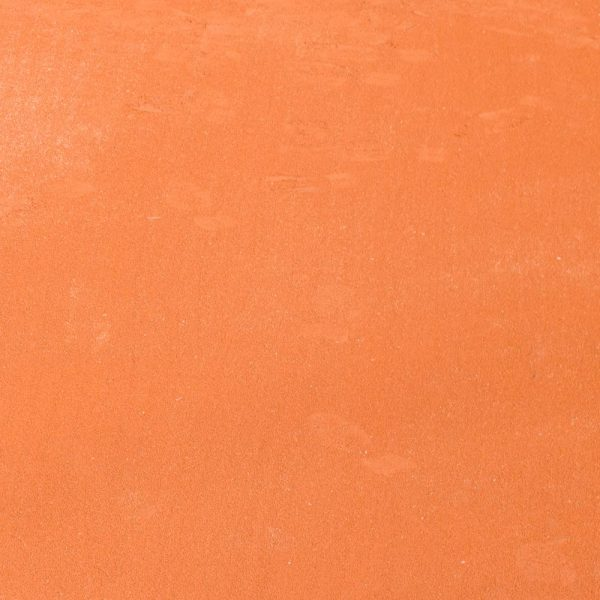 tierra-batida-tenis-maxpeed-mx-fina-001