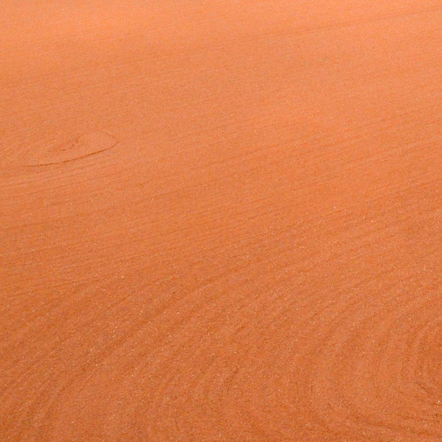 tierra-batida-tenis-maxpeed-mx-normal-001