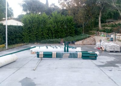 instalacion-pista-padel-maxpeed-mx-150-en-vivienda-particular-santa-cristina-daro-1