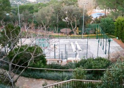 instalacion-pista-padel-maxpeed-mx-150-en-vivienda-particular-santa-cristina-daro-3