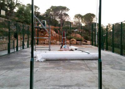 instalacion-pista-padel-maxpeed-mx-150-en-vivienda-particular-santa-cristina-daro-5