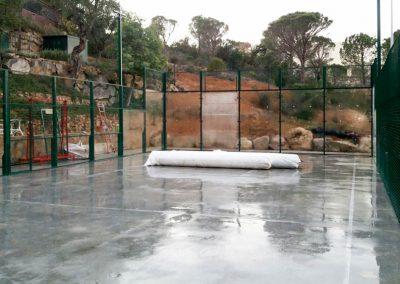 instalacion-pista-padel-maxpeed-mx-150-en-vivienda-particular-santa-cristina-daro-7