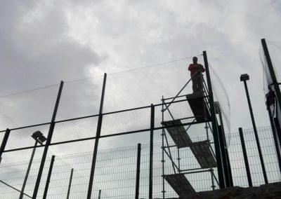 maxpeed-instalacion-redes-proteccion-pistas-padel-tennis-club-badalona-01