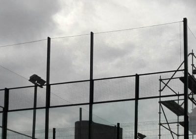 maxpeed-instalacion-redes-proteccion-pistas-padel-tennis-club-badalona-02