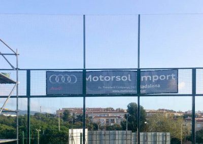 maxpeed-instalacion-redes-proteccion-pistas-padel-tennis-club-badalona-03