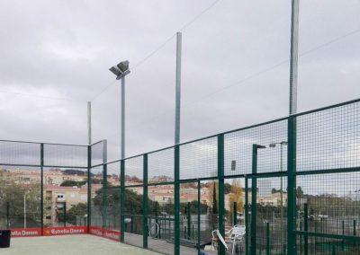 maxpeed-instalacion-redes-proteccion-pistas-padel-tennis-club-badalona-04
