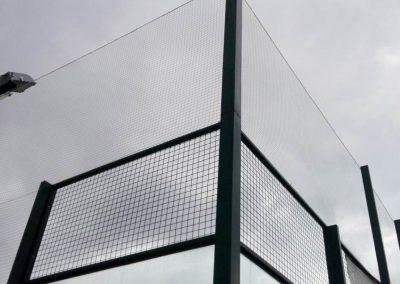 maxpeed-instalacion-redes-proteccion-pistas-padel-tennis-club-badalona-05