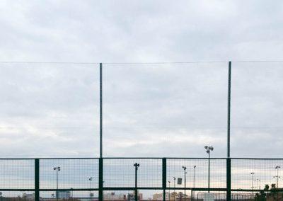 maxpeed-instalacion-redes-proteccion-pistas-padel-tennis-club-badalona-06