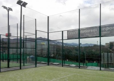 maxpeed-instalacion-redes-proteccion-pistas-padel-tennis-club-badalona-07