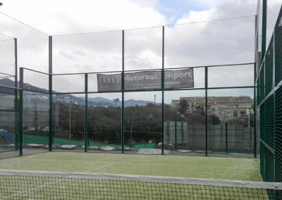 maxpeed-instalacion-redes-proteccion-pistas-padel-tennis-club-badalona-08