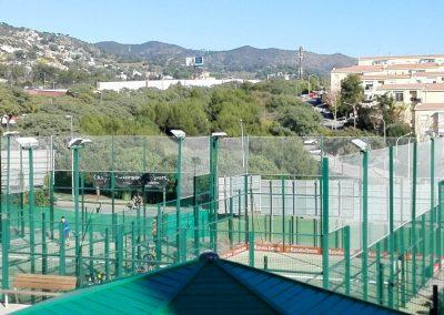 maxpeed-instalacion-redes-proteccion-pistas-padel-tennis-club-badalona-09