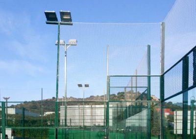 maxpeed-instalacion-redes-proteccion-pistas-padel-tennis-club-badalona-10