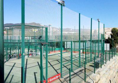 maxpeed-instalacion-redes-proteccion-pistas-padel-tennis-club-badalona-11