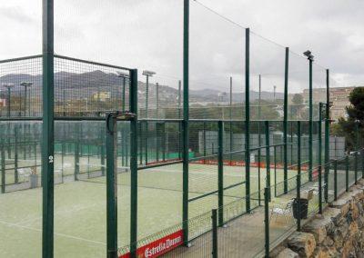 maxpeed-instalacion-redes-proteccion-pistas-padel-tennis-club-badalona-12