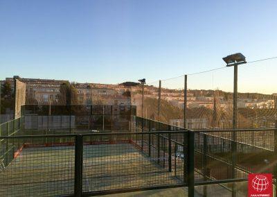 maxpeed-instalacion-redes-proteccion-pistas-padel-tennis-club-badalona-13