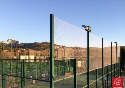maxpeed-instalacion-redes-proteccion-pistas-padel-tennis-club-badalona-14