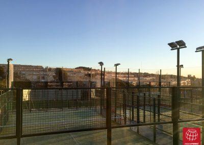 maxpeed-instalacion-redes-proteccion-pistas-padel-tennis-club-badalona-15