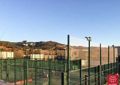 maxpeed-instalacion-redes-proteccion-pistas-padel-tennis-club-badalona-16