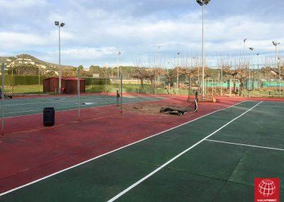 maxpeed-cub-tenis- calonge-reparacion-pistas-tenisquick-001