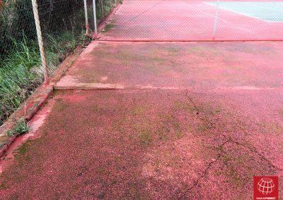 maxpeed-cub-tenis- calonge-reparacion-pistas-tenisquick-002