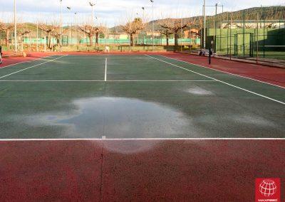 maxpeed-cub-tenis- calonge-reparacion-pistas-tenisquick-003
