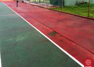maxpeed-cub-tenis- calonge-reparacion-pistas-tenisquick-004