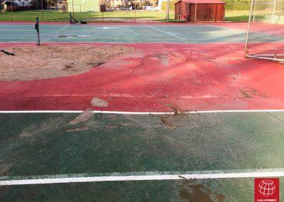maxpeed-cub-tenis- calonge-reparacion-pistas-tenisquick-005