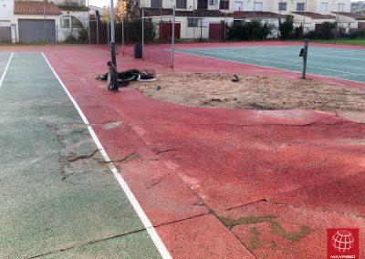 maxpeed-cub-tenis- calonge-reparacion-pistas-tenisquick-006