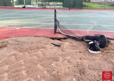maxpeed-cub-tenis- calonge-reparacion-pistas-tenisquick-007