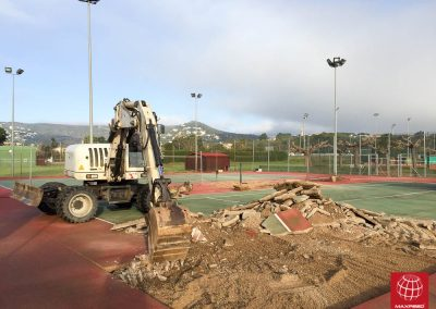 maxpeed-cub-tenis- calonge-reparacion-pistas-tenisquick-010