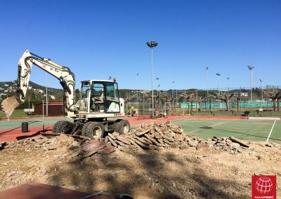 maxpeed-cub-tenis- calonge-reparacion-pistas-tenisquick-011
