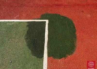 maxpeed-cub-tenis- calonge-reparacion-pistas-tenisquick-019