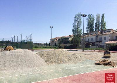 maxpeed-cub-tenis- calonge-reparacion-pistas-tenisquick-020