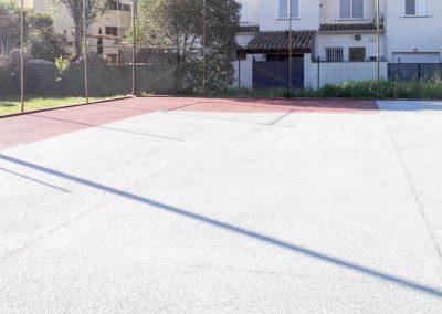 maxpeed-cub-tenis- calonge-reparacion-pistas-tenisquick-021