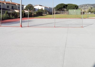 maxpeed-cub-tenis- calonge-reparacion-pistas-tenisquick-022