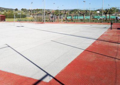 maxpeed-cub-tenis- calonge-reparacion-pistas-tenisquick-023