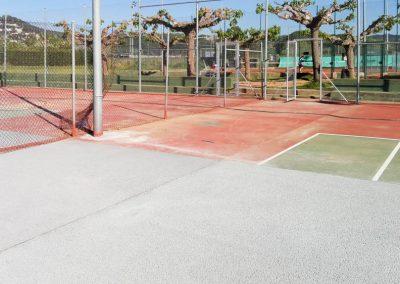 maxpeed-cub-tenis- calonge-reparacion-pistas-tenisquick-024