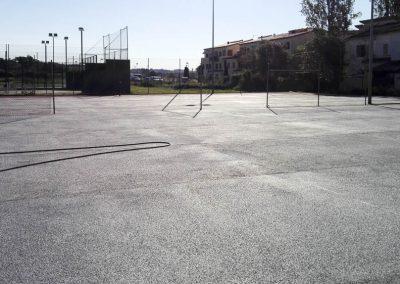 maxpeed-cub-tenis- calonge-reparacion-pistas-tenisquick-026