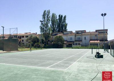 maxpeed-cub-tenis- calonge-reparacion-pistas-tenisquick-027