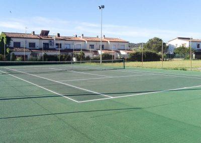 maxpeed-cub-tenis- calonge-reparacion-pistas-tenisquick-028