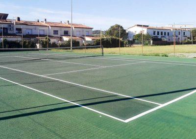 maxpeed-cub-tenis- calonge-reparacion-pistas-tenisquick-029