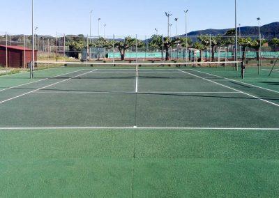 maxpeed-cub-tenis- calonge-reparacion-pistas-tenisquick-030
