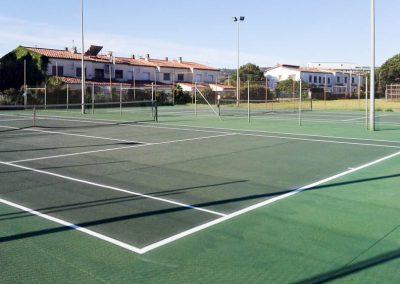 maxpeed-cub-tenis- calonge-reparacion-pistas-tenisquick-031