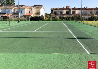 maxpeed-cub-tenis- calonge-reparacion-pistas-tenisquick-032