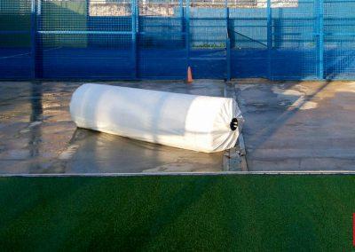 nou-tenis-belulla-renovacion-cesped-01