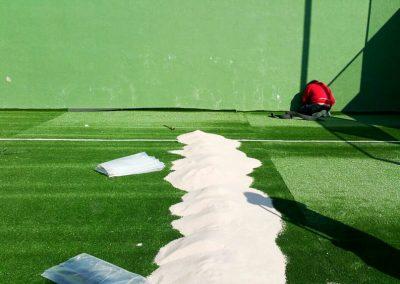nou-tenis-belulla-renovacion-cesped-02