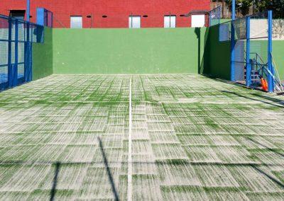 nou-tenis-belulla-renovacion-cesped-03